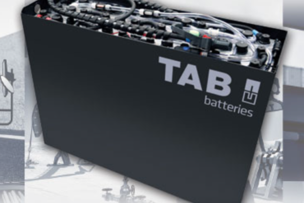 TAB batteries in stock