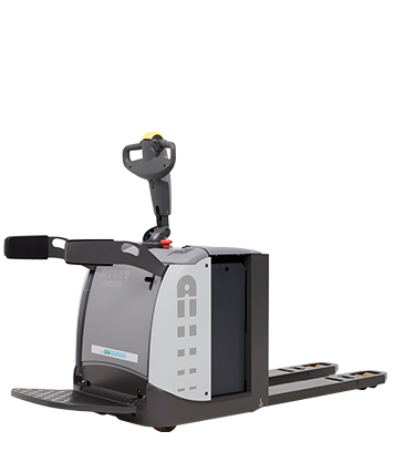 UniCarriers-PLP-Stand-on-pallet-truck