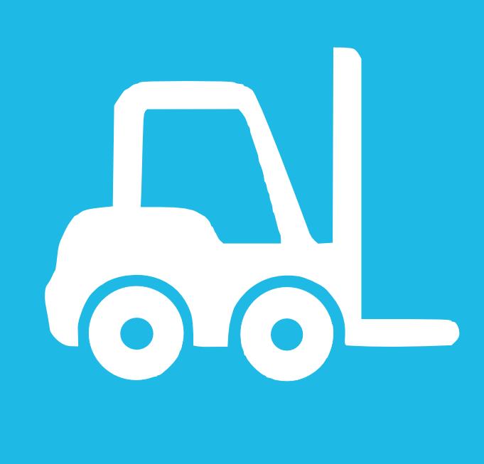 COUNTERBALANCE forklift trucks UniCarriers forklifts - Vist d.o.o.