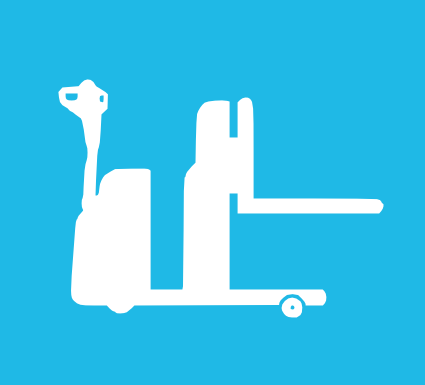 stackers UniCarriers forklifts - Vist d.o.o.